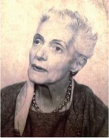 Ana-Maria Callimachi