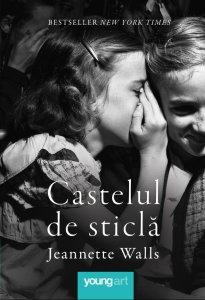bookpic-5-castelul-de-sticla-23985