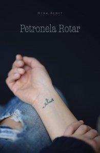 coperta1-alive-petronela-rotar