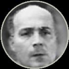 Gheorghe Crutzescu