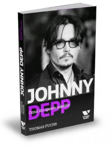 johnny-depp-omul-din-spatele-mastilor-thomas-fuchs-editura-publica