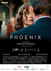 phoenix-112401l-175x0-w-30e8d8aa