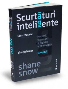 scurtaturi-inteligente-shane-snow