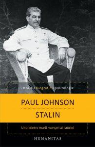 stalin-hum