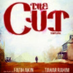 The Cut (2014) – Tăietura