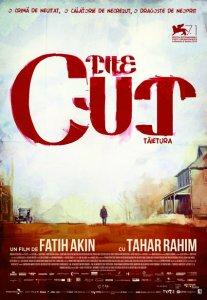the-cut-777397l