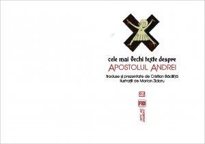 Apostolul Andrei