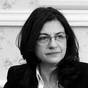 Beatrice Ognenovici