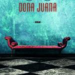 Dona Juana, de Lorena Lupu