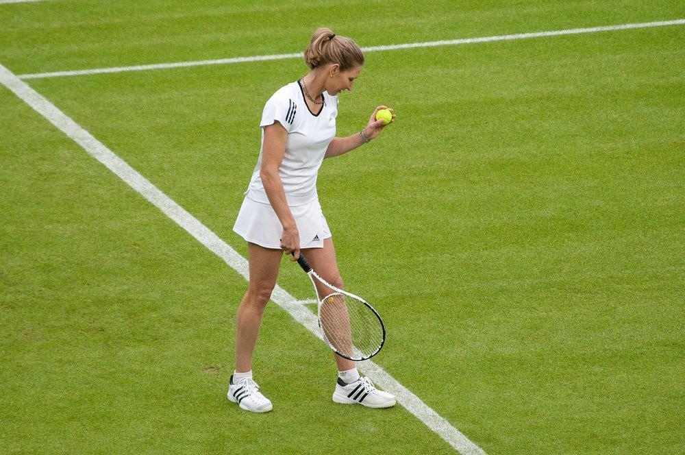 Steffi_Graf_(Wimbledon_2009)_6