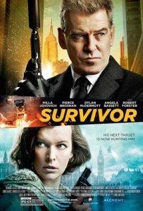 Survivor_poster