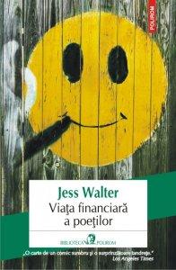 Viata financiara a poetilor