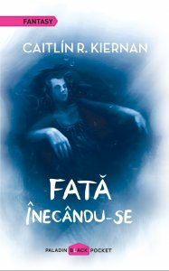 bookpic-5-fata-inecandu-se-43848
