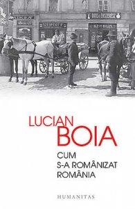 cum-s-a-romanizat-romania_1_produs