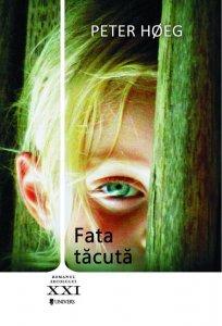 fata-tacuta_1_fullsize