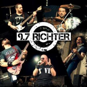 ground-zero-cu-9-7-richter-albumul-anului-2014-18500635