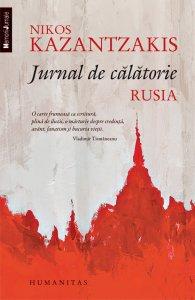 jurnal-de-calatorie-rusia_1_fullsize