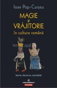 magie-si-vrajitorie-in-cultura-romana_1_fullsize