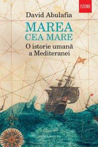 marea-cea-mare-o-istorie-umană-a-mediteranei_1_fullsize