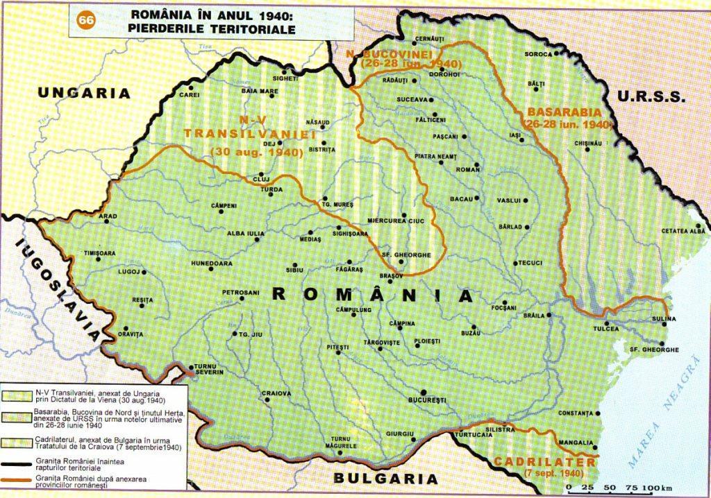 pierderile_teritoriale_ale_romaniei_1940_0