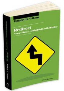 redirect_tw