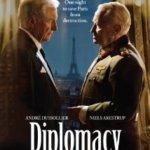 Diplomacy (2014) – Diplomație