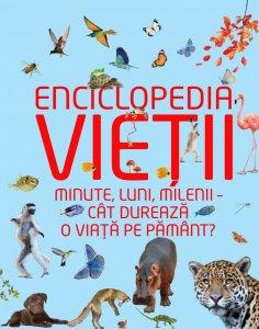 Enciclopedia vietii
