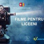 Câteva știri din lumea filmului românesc (29 iunie – 5 iulie 2015)