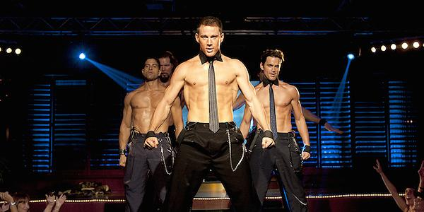 Magic_Mike_2_42573
