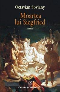 Moartea-lui-Siegfried-CR-a