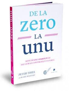 de-la-zero-la-unu_1