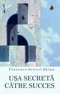 florence-scovel-shinn--usa-secreta-catre-succes-500x500