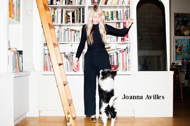 joana-avillez-after-daark-illustrator-10-613x409_613