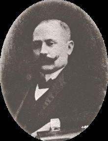 Pavel Ignatieff