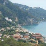 Impresii de calatorie. Balcaniada editia 2015 (I)