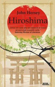 Hiroshima_Coperta 1