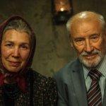 Câteva știri din lumea filmului românesc (31 august – 6 septembrie 2015)