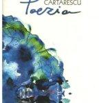 Prietenie și curaj: Poezia, de Mircea Cărtărescu (III)