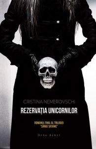 Rezervatia-unicornilor-424x652