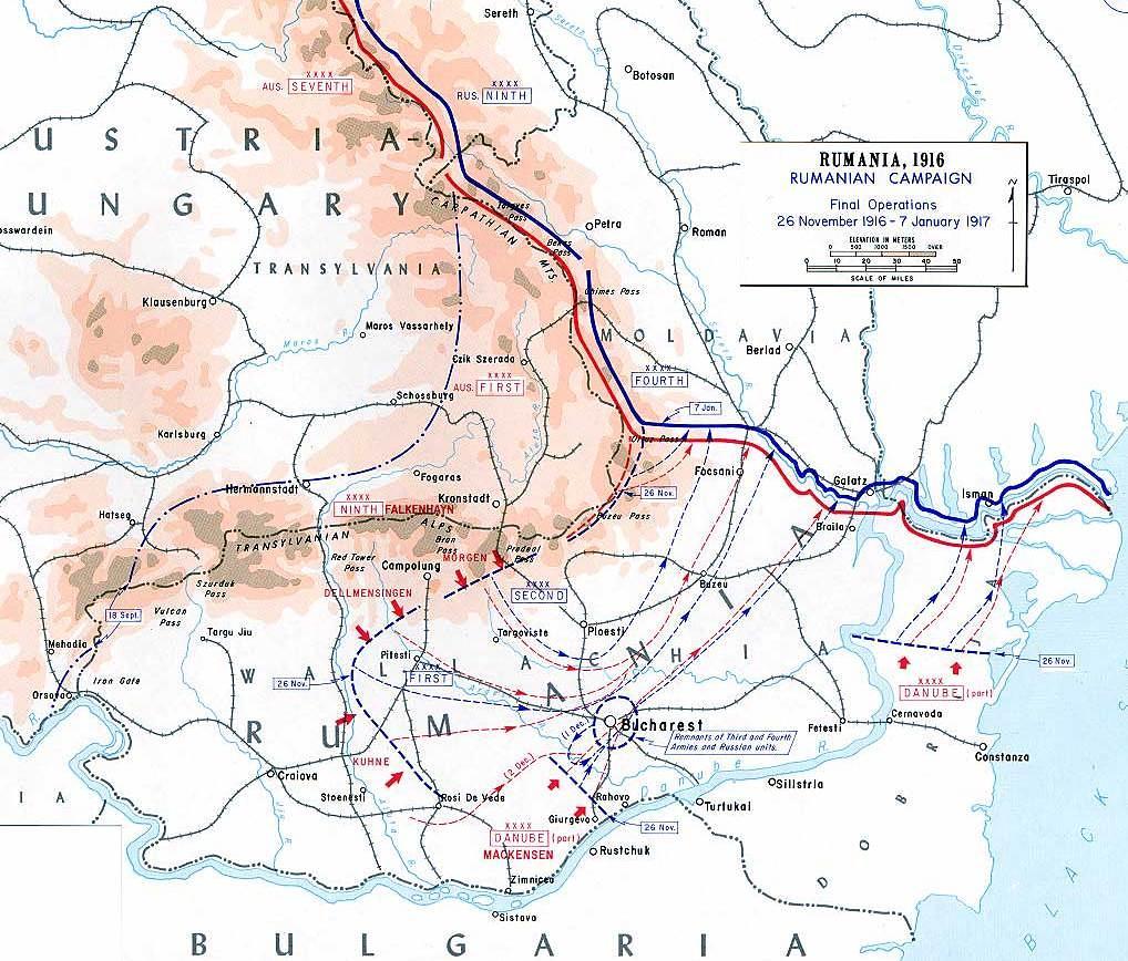 Romania-WW1-3