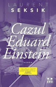 cazul-eduard-einstein_1_fullsize