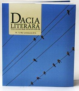 dacia-literara-880