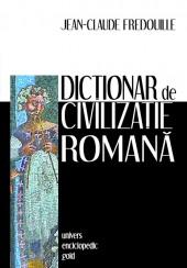dict-civ-romana-170x244