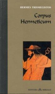mare_Corpus_Hermeticum_Herald_Hermes_Trismegistus