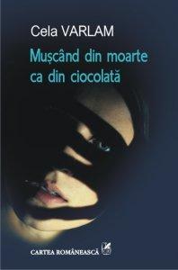 muscand-din-moarte-ca-din-ciocolata