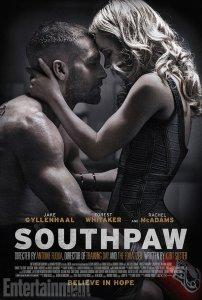 southpaw-wm