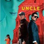 The Man from U.N.C.L.E. (2015) – Agentul de la U.N.C.L.E.