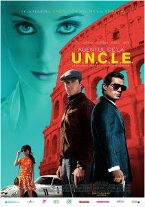 uncle-696x988