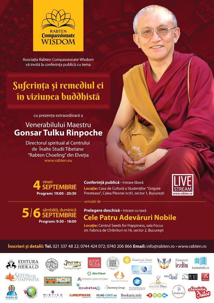 web-afis-gonsar Rinpoche la bucuresti-2015