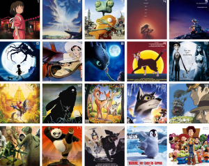 2014-animation-movies
